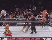 12-19-06 ECW 13