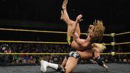 3-27-19 NXT 10