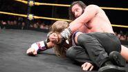 3.29.17 NXT.9