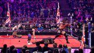 5-9-17 NXT 4