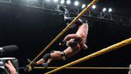 7-3-19 NXT 19