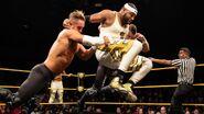 9-26-18 NXT 7