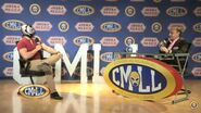CMLL Informa (February 17, 2021) 1