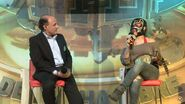 CMLL Informa (February 24, 2016) 6