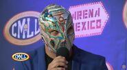 CMLL Informa (May 1, 2019) 3
