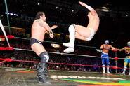 CMLL Super Viernes (February 15, 2019) 18