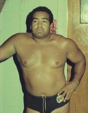 Don Serrano
