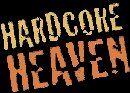 Hardcore Heaven.jpg