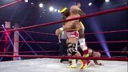 Impact Wrestling Rebellion 2020.00062