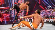 January 11, 2021 Monday Night RAW results.31