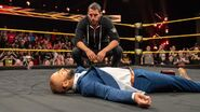 January 9, 2019 NXT results.5