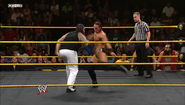 June 19, 2013 NXT.2