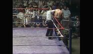 May 12, 1986 Prime Time Wrestling.00019