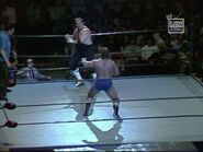 May 8, 1985 Prime Time Wrestling.00003