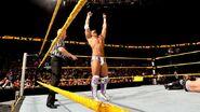 NXT 3.21.12.8