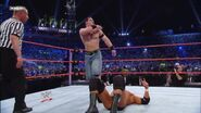 Randy Orton's Best WrestleMania Matches.00017
