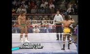 Warrior's Greatest Matches.00002