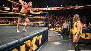 1-2-19 NXT 10
