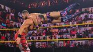 10-14-20 NXT 11