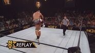 12-26-12 NXT 3