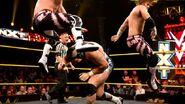 3-4-15 NXT 5