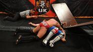 3-6-19 NXT UK 24