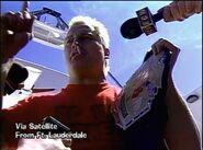 4-25-95 ECW Hardcore TV 20