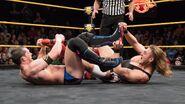 6-13-18 NXT 12