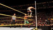 7-26-11 NXT 8