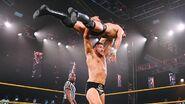 8-31-31 NXT 6