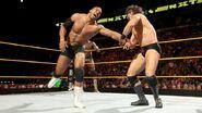 9-13-11 NXT 3