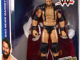 WWE Elite 34