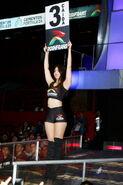CMLL Domingos Arena Mexico (August 19, 2018) 26