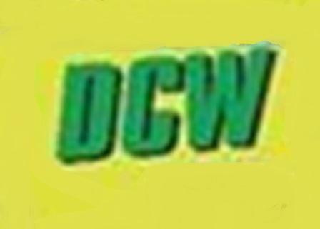 Dominion Championship Wrestling