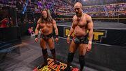 December 30, 2020 NXT results.15