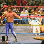 Hard Knocks The Chris Benoit Story.00037.jpg