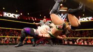May 25, 2016 NXT.17