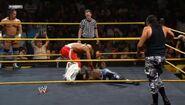 September 18, 2013 NXT.00015