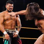 September 25, 2019 NXT results.33.jpg