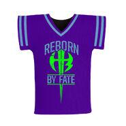 The Hardy Boyz Reborn by Fate T-Shirt Bottle Sleeve
