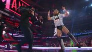 WrestleMania's Greatest Moments.00016