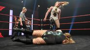 10-15-20 NXT UK 8
