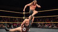10-31-18 NXT 19