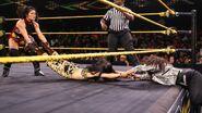 11-13-19 NXT 9
