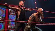 3-25-25 NXT UK 10