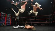 7-22-21 NXT UK 14