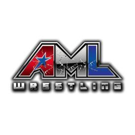 America's Most Liked Wrestling