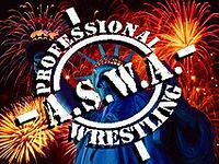 American States Wrestling Alliance
