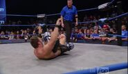 April 13, 2017 iMPACT! results.00020