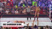 Daniel Bryan's greatest victories.00003